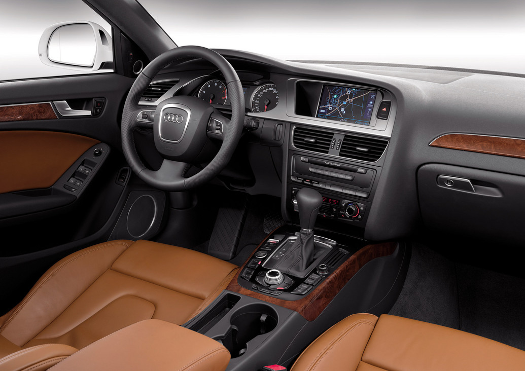 2011 audi a4 review specs pictures price mpg. Black Bedroom Furniture Sets. Home Design Ideas