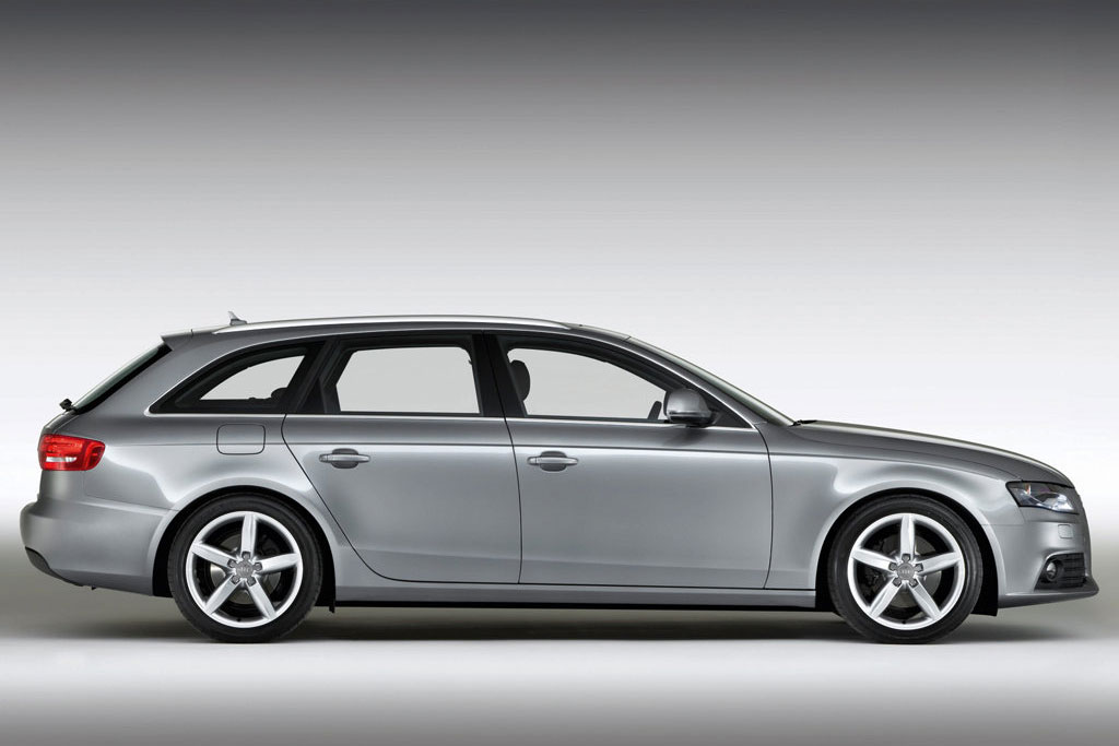 2011 audi a4 avant wagon review specs pictures price mpg. Black Bedroom Furniture Sets. Home Design Ideas