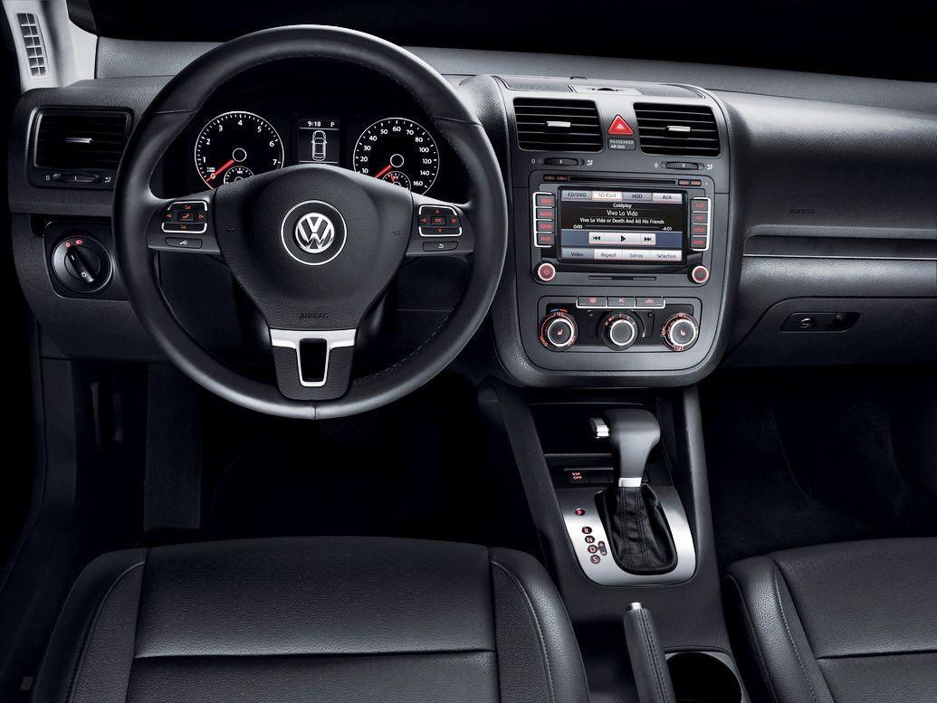 Option: Jetta 2.0L TDI Clean Diesel MSRP: $24,995 ; MPG: 30 city / 42 ...
