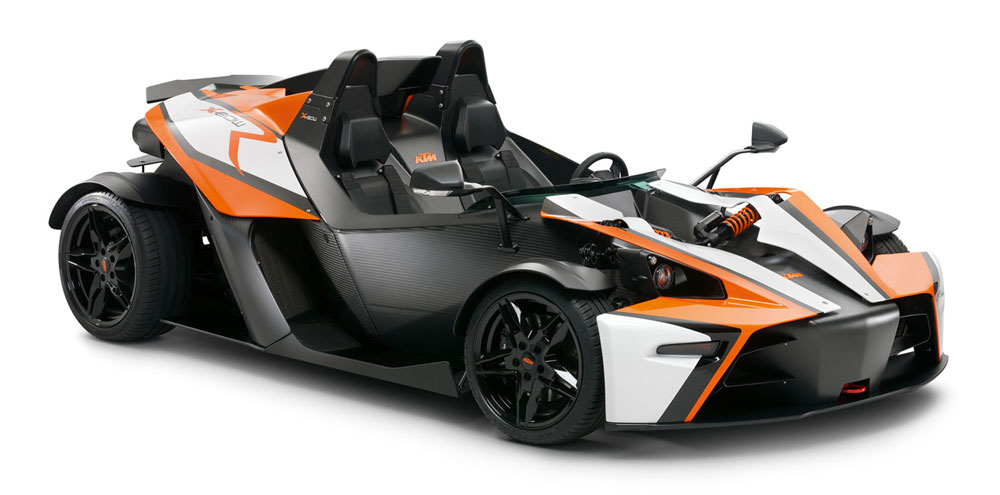 2011 ktm x bow r review specs price pictures. Black Bedroom Furniture Sets. Home Design Ideas