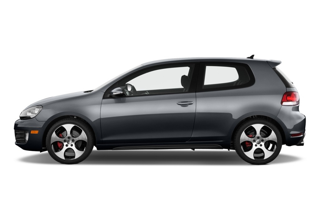 2011 volkswagen gti review specs pictures price mpg. Black Bedroom Furniture Sets. Home Design Ideas