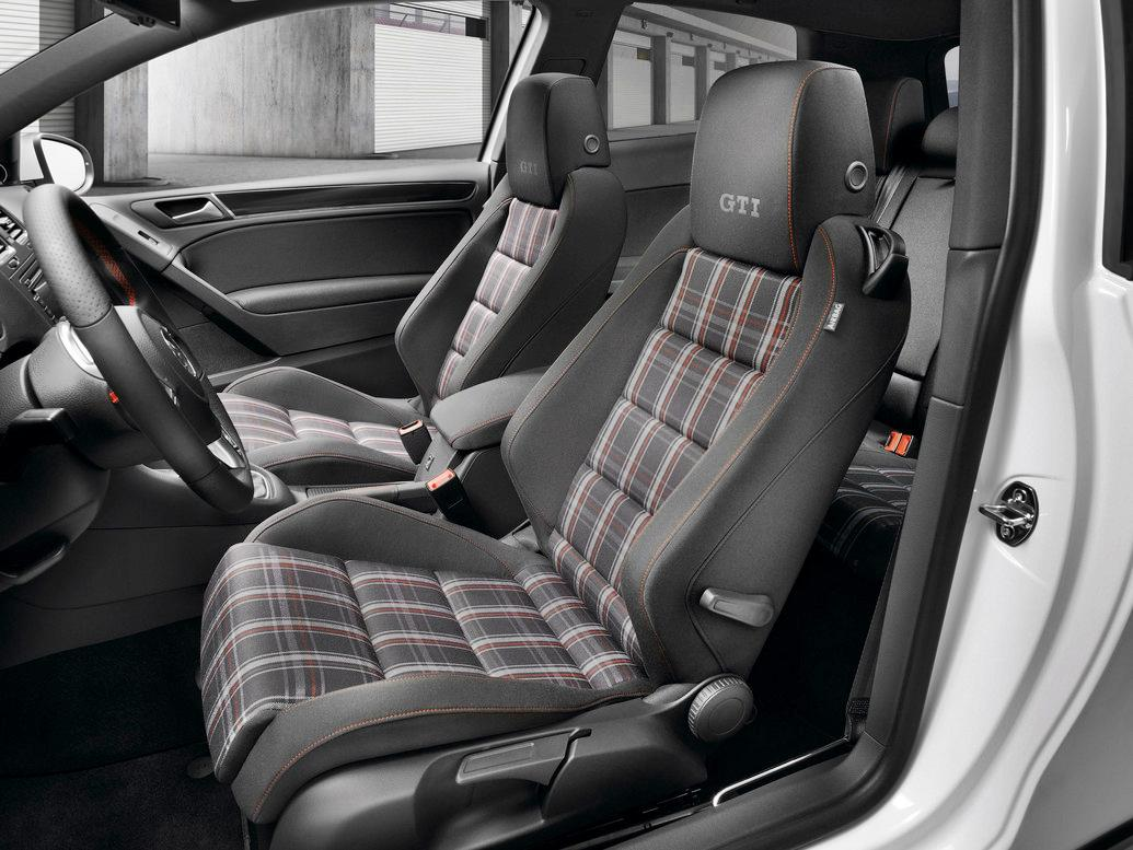 2011 Volkswagen Gti Review Specs Pictures Price Mpg Vw Engine Coolant 0 Comments