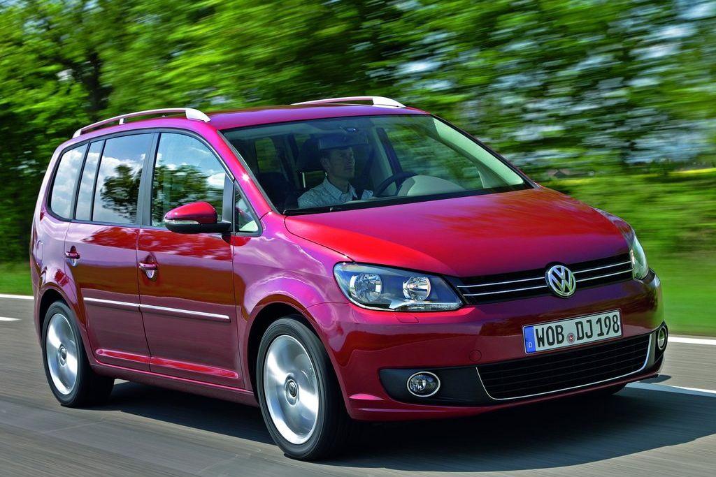 Worksheet. 2011 Volkswagen Routan Review Specs Pictures Price  MPG