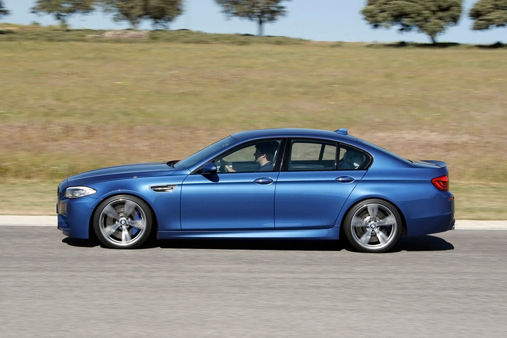 Bmw M5 Rims Quotes