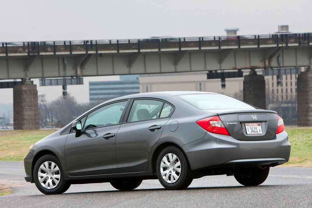 2012 honda civic review specs pictures price mpg for 2012 honda civic specs