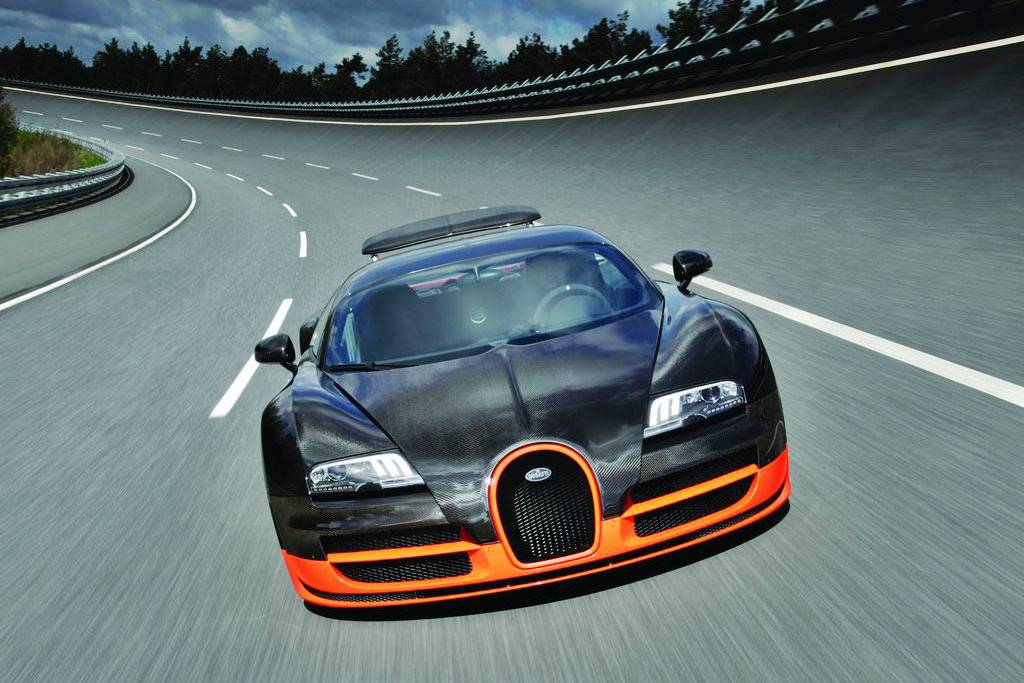 2011 bugatti veyron super sport specs pictures price top speed. Black Bedroom Furniture Sets. Home Design Ideas