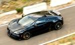 2011 bugatti veyron super sport specs pictures price top speed
