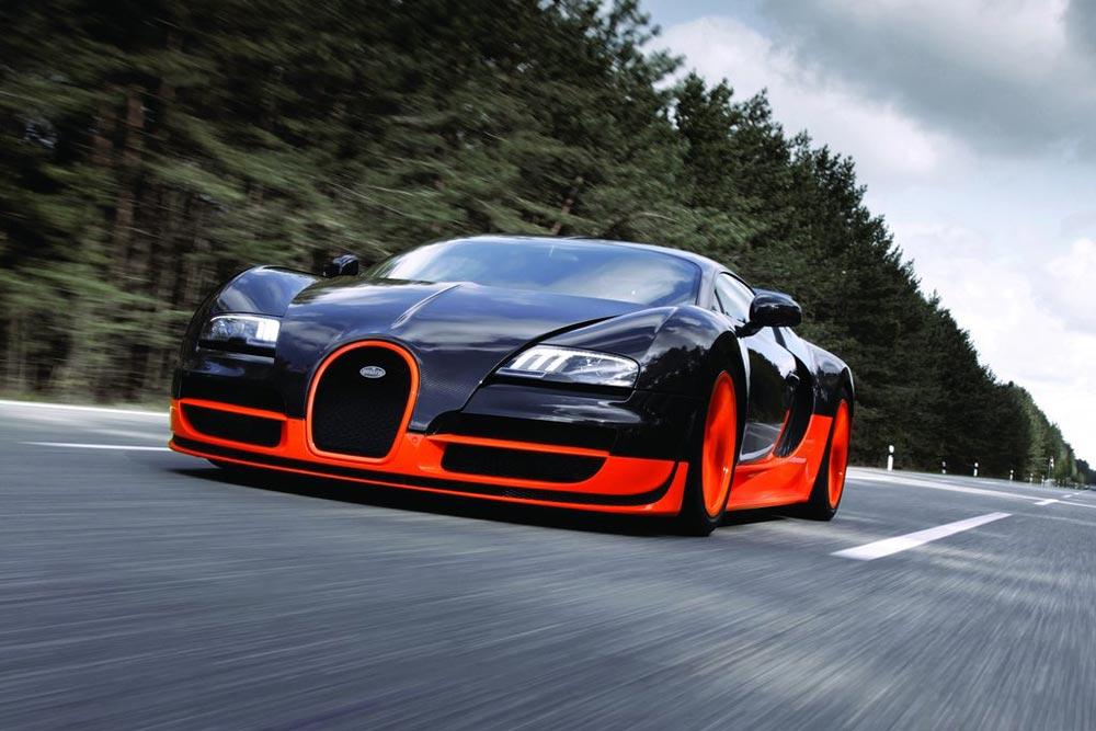 Bugatti Veyron Super Sport 0 100,2009 Bugatti Veyron 16.4,Bugatti Super Sport Top Speed,Bugatti Veyron Super Sport