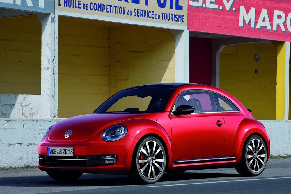 2010 volkswagen new beetle review specs pictures price. Black Bedroom Furniture Sets. Home Design Ideas