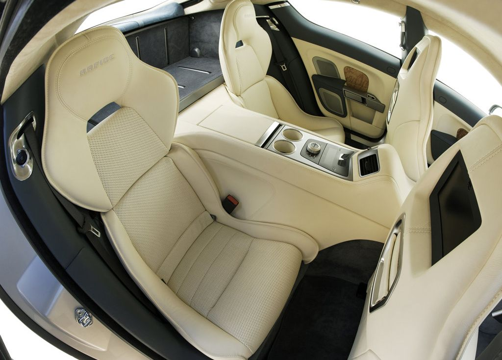 aston martin rapide review specs pictures price top speed. Black Bedroom Furniture Sets. Home Design Ideas