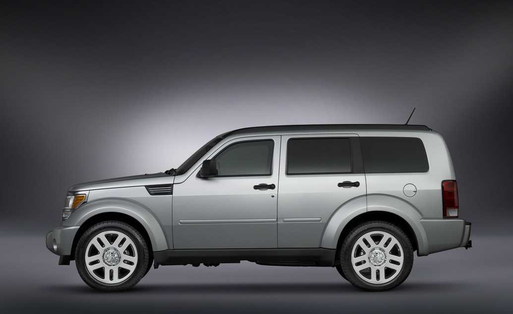 2011 dodge nitro price mpg review specs pictures. Black Bedroom Furniture Sets. Home Design Ideas