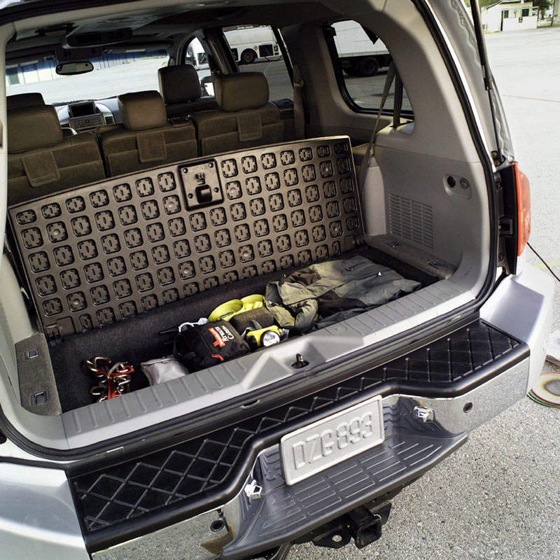 2011 Nissan Armada Price Mpg Review Specs Amp Pictures