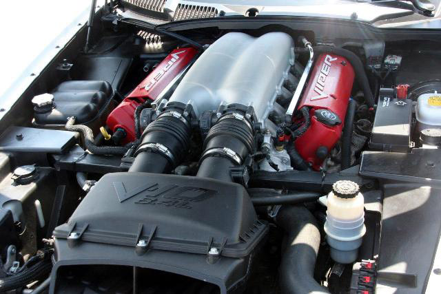 2013 Dodge Viper Specs Pictures Amp Engine Review
