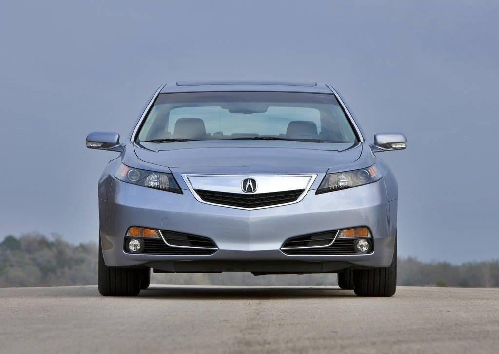 2011 acura tl review specs pictures price mpg. Black Bedroom Furniture Sets. Home Design Ideas