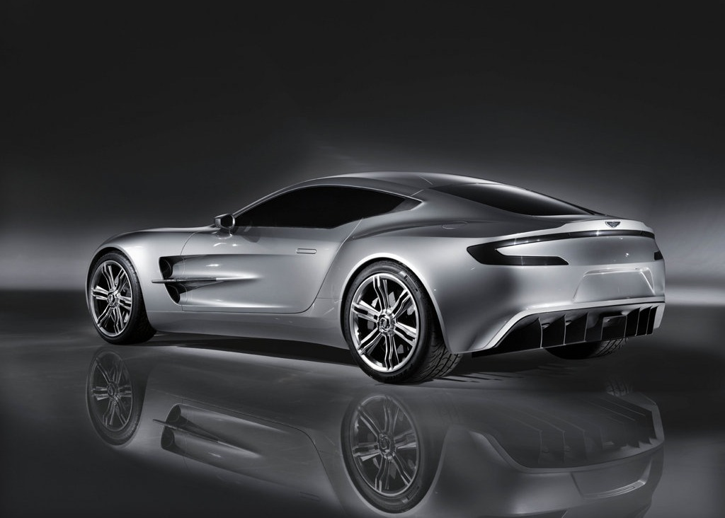 aston martin one 77 review specs pictures price top speed. Black Bedroom Furniture Sets. Home Design Ideas