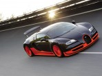 Fastest Cars by Acceleration: Top 10 List
