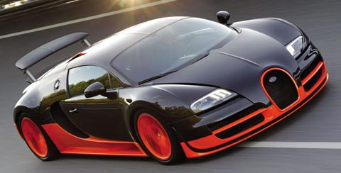fastest accelerating 0 60 cars in the world top 10 list. Black Bedroom Furniture Sets. Home Design Ideas