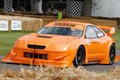 Toyota Celica Racecar by Jonny Milner Motorsport
