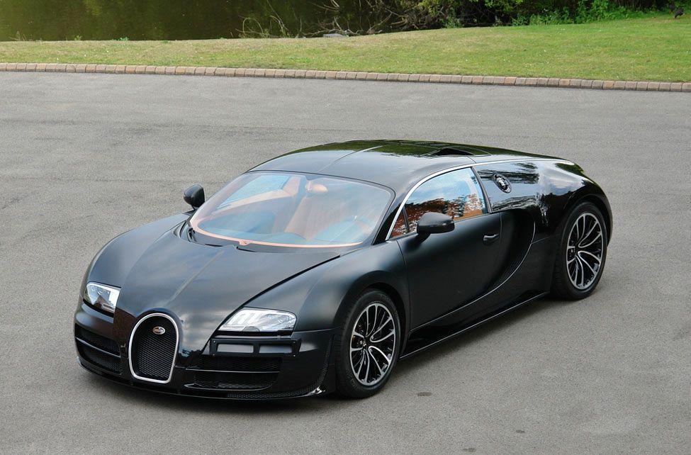 2011 bugatti veyron super sport sang noir specs price pictures. Cars Review. Best American Auto & Cars Review
