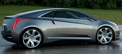 2014 cadillac ats release date and price future cars autos weblog. Black Bedroom Furniture Sets. Home Design Ideas
