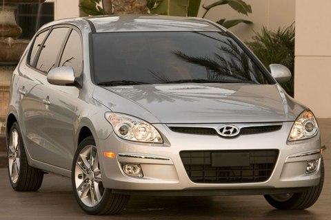 2011 Hyundai Elantra Touring Price Mpg Review Specs
