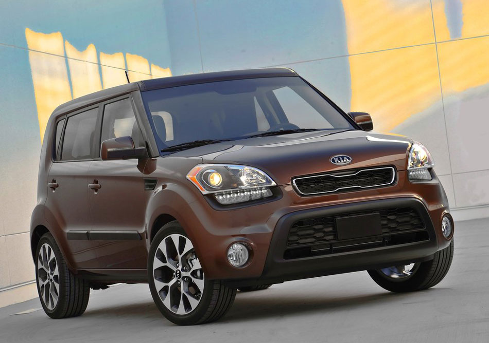 Best Fuel Efficient Cars With Headroom And Fun To Drive