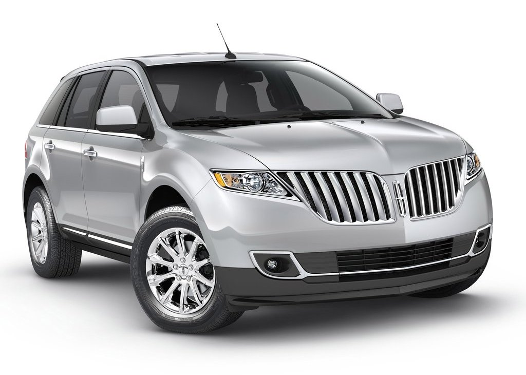 2011 lincoln mkx price mpg review specs pictures. Black Bedroom Furniture Sets. Home Design Ideas