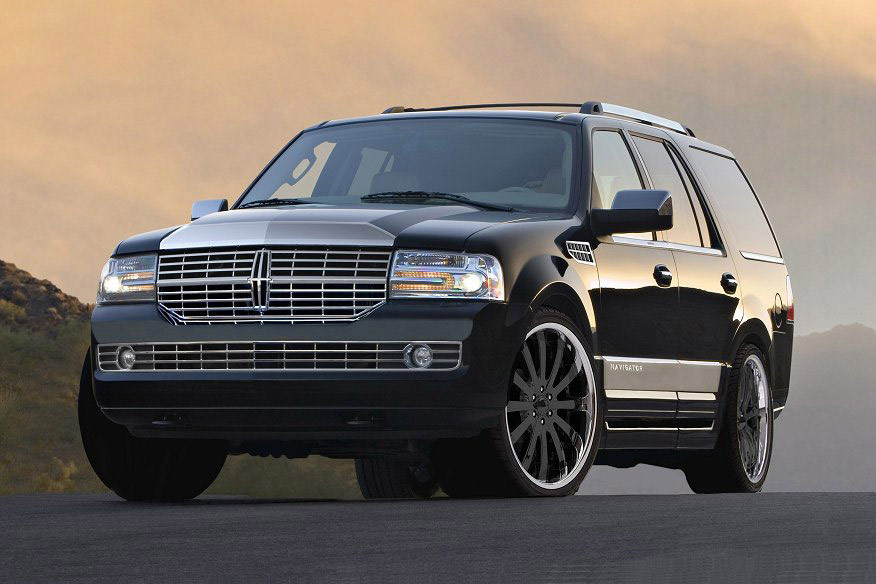 photos navigator interior suv features lincoln driver side price reviews base