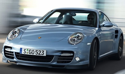 2011 porsche 911 turbo s review specs pictures price top speed. Black Bedroom Furniture Sets. Home Design Ideas