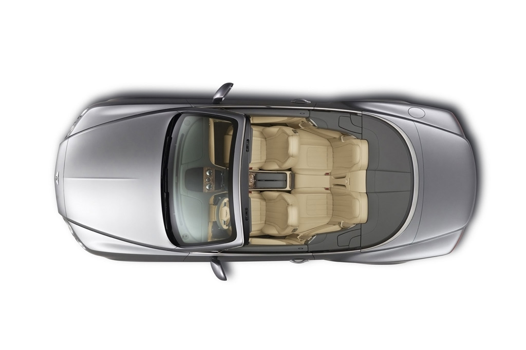 2012 Bentley Continental Gtc Review Specs Price Amp Pictures