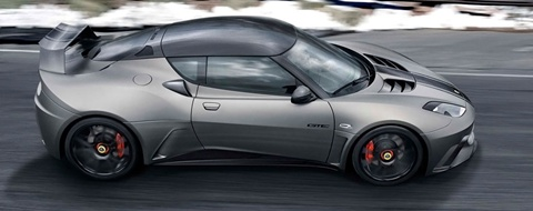 http://www.thesupercars.org/wp-content/uploads/2011/09/2012-Lotus-Evora-GTE-Side-Profile-480.jpg