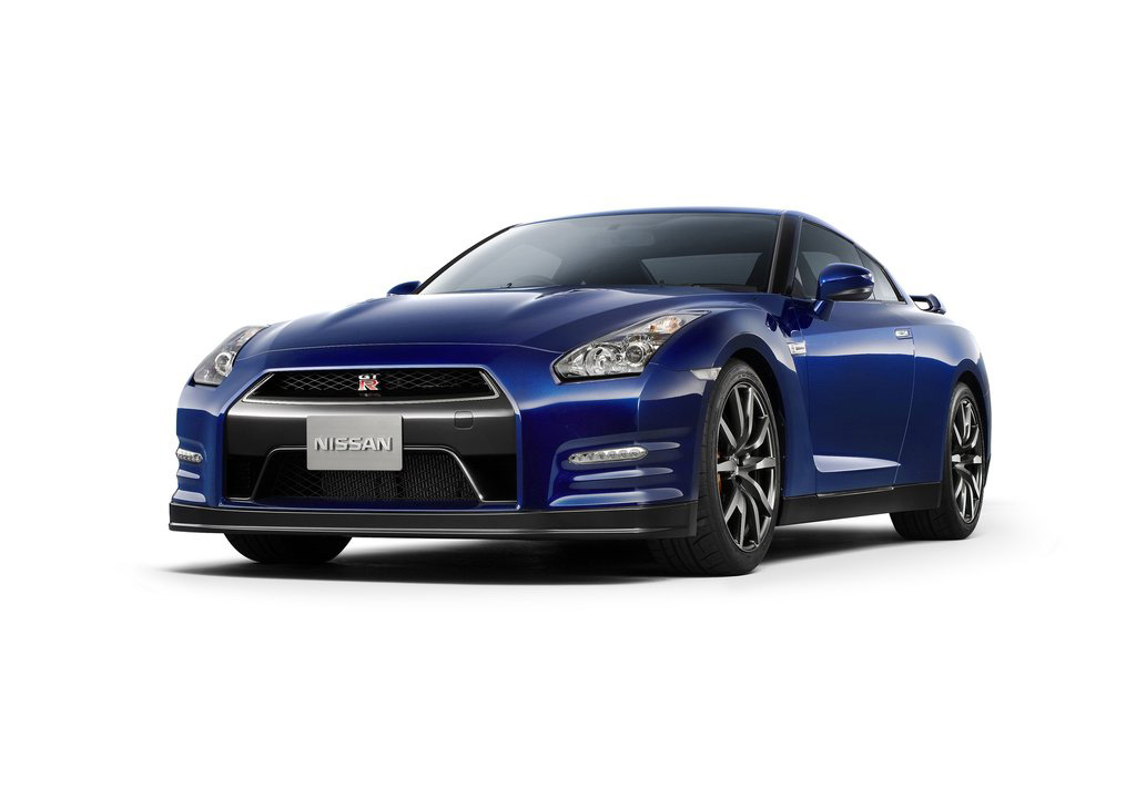 2012 nissan gtr review specs pictures price top speed