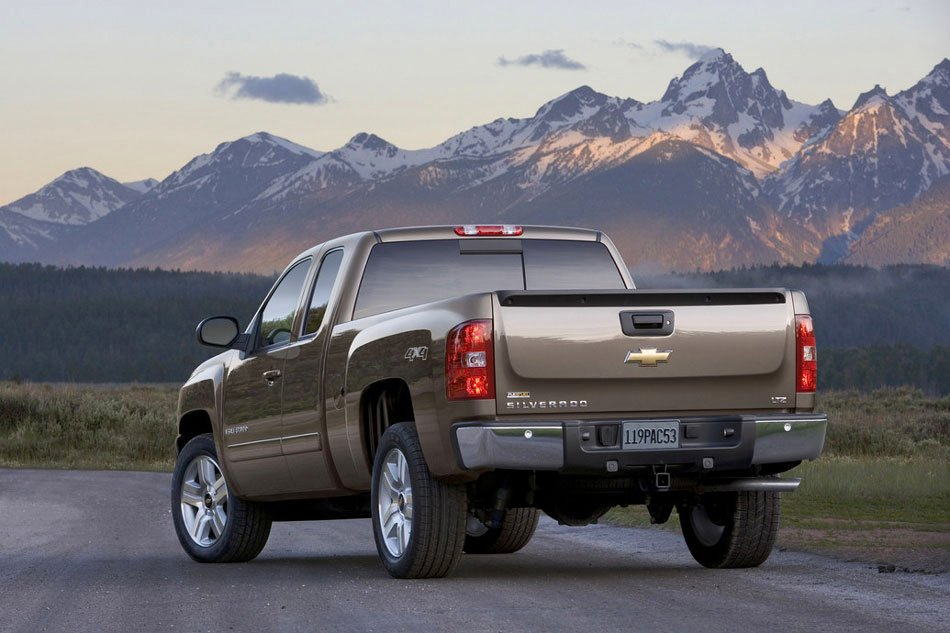 2011 silverado towing capacity and mpg autos post. Black Bedroom Furniture Sets. Home Design Ideas