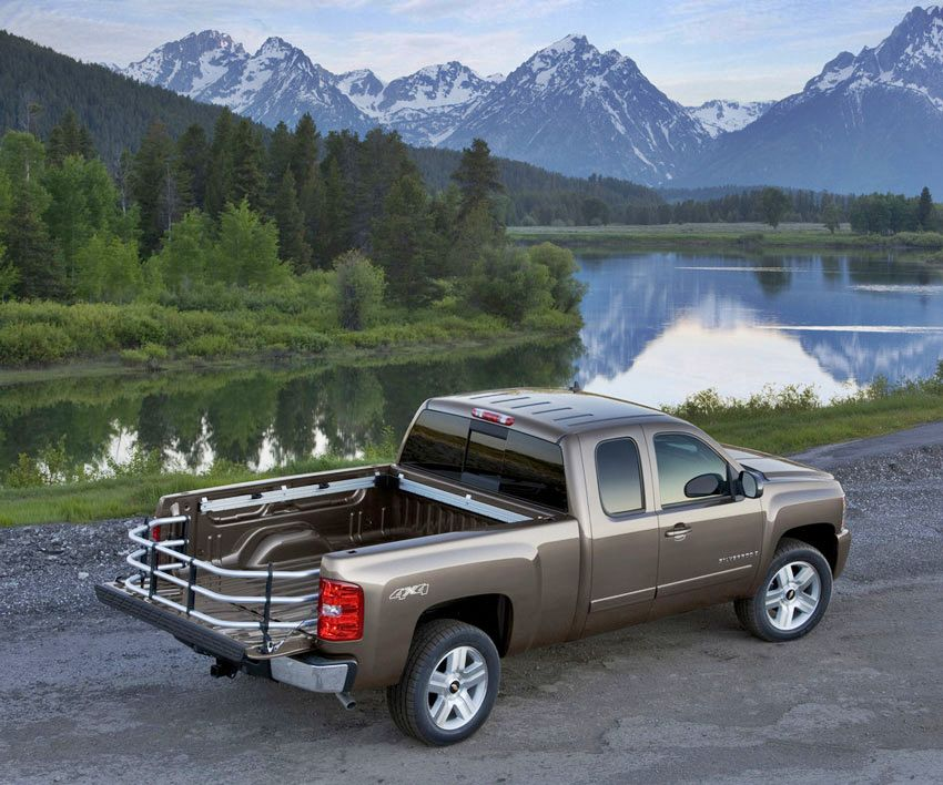 2013 chevy 2500 towing autos post. Black Bedroom Furniture Sets. Home Design Ideas