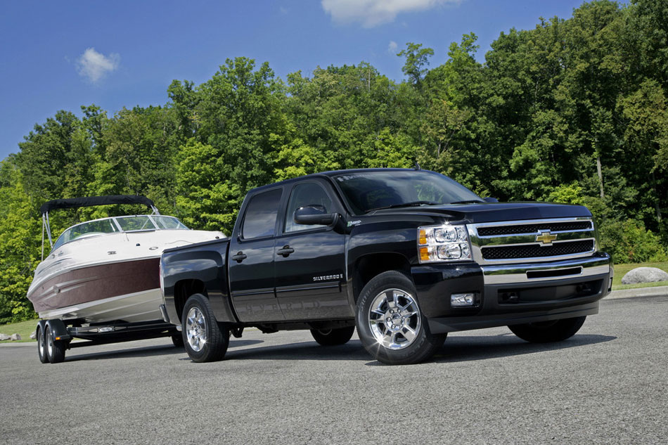 2011 chevrolet silverado 1500 hybrid review specs price. Black Bedroom Furniture Sets. Home Design Ideas
