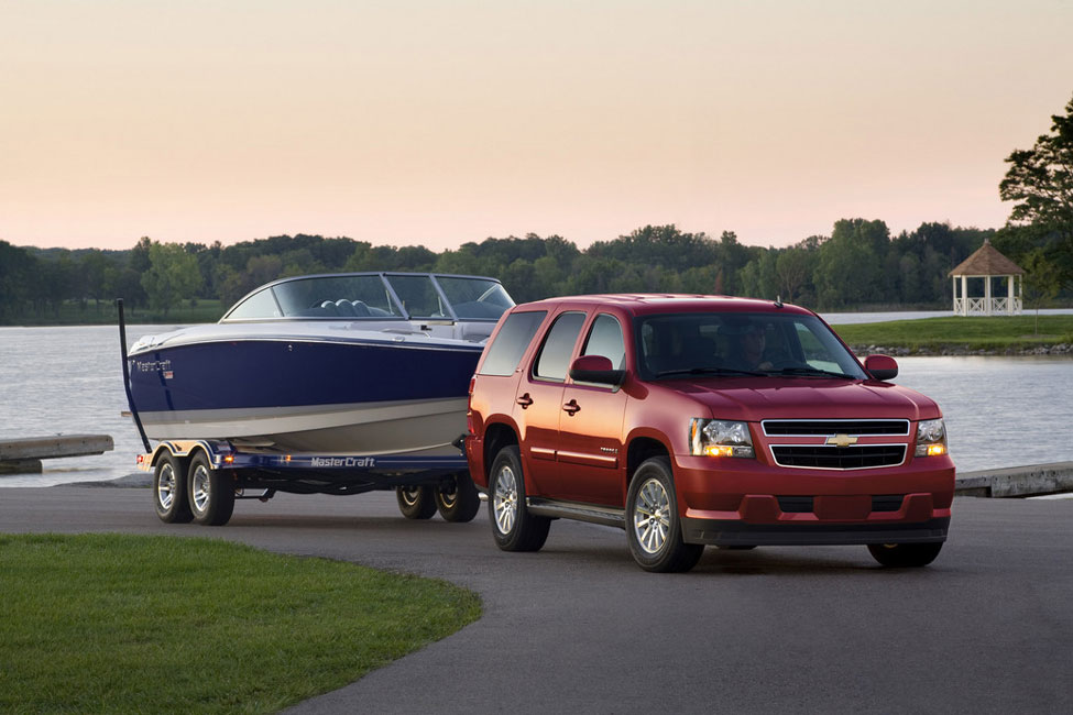 what is the towing capacity of a 2014 tahoe autos post. Black Bedroom Furniture Sets. Home Design Ideas