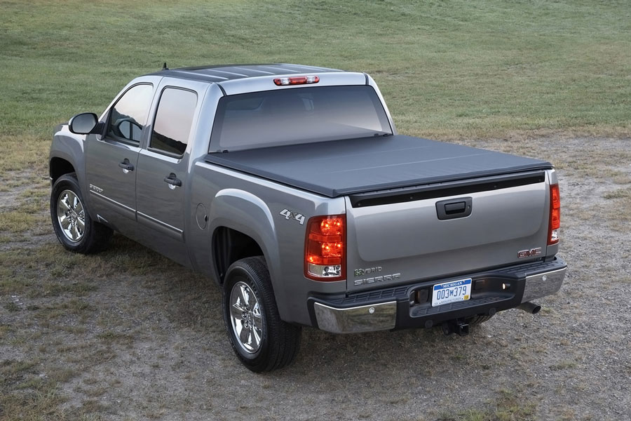 2011 chevrolet silverado 1500 towing specs. Black Bedroom Furniture Sets. Home Design Ideas