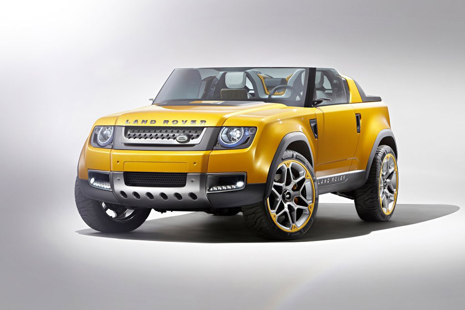 http://www.thesupercars.org/wp-content/uploads/2011/10/2011-Land-Rover-DC100-Sport-Concept-Profile.jpg