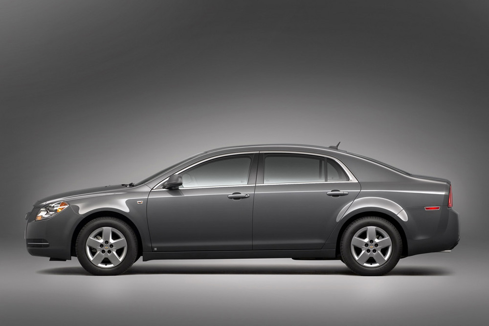 2012 chevrolet malibu review specs pictures price mpg. Black Bedroom Furniture Sets. Home Design Ideas