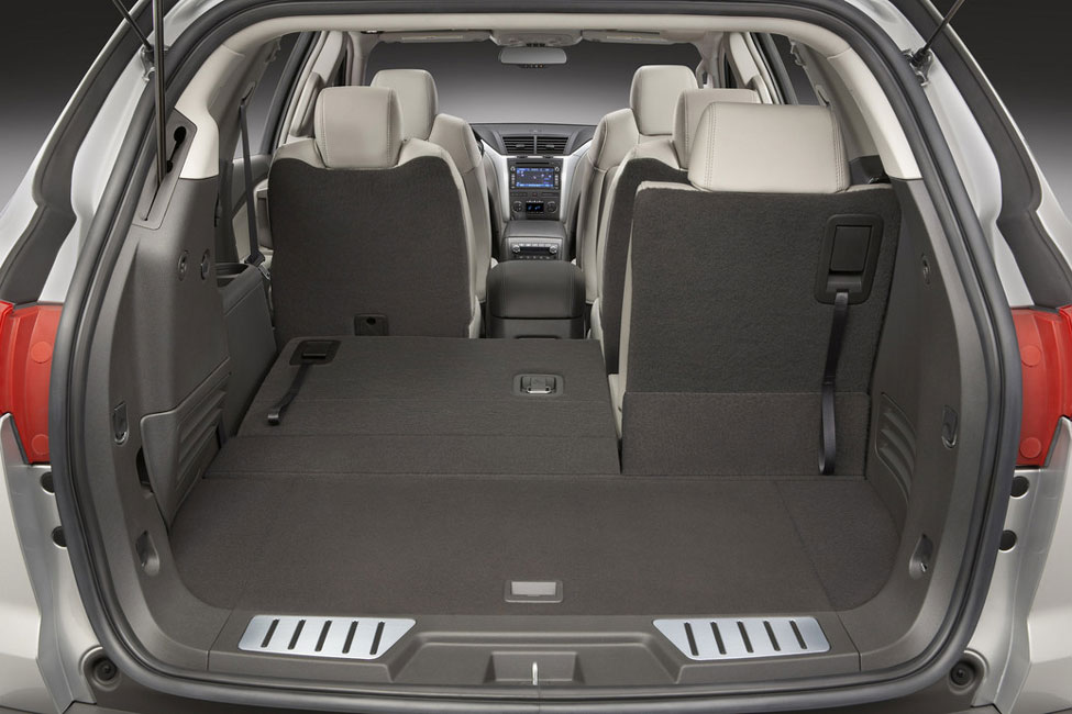 chevy traverse towing capacity 2012 autos post. Black Bedroom Furniture Sets. Home Design Ideas