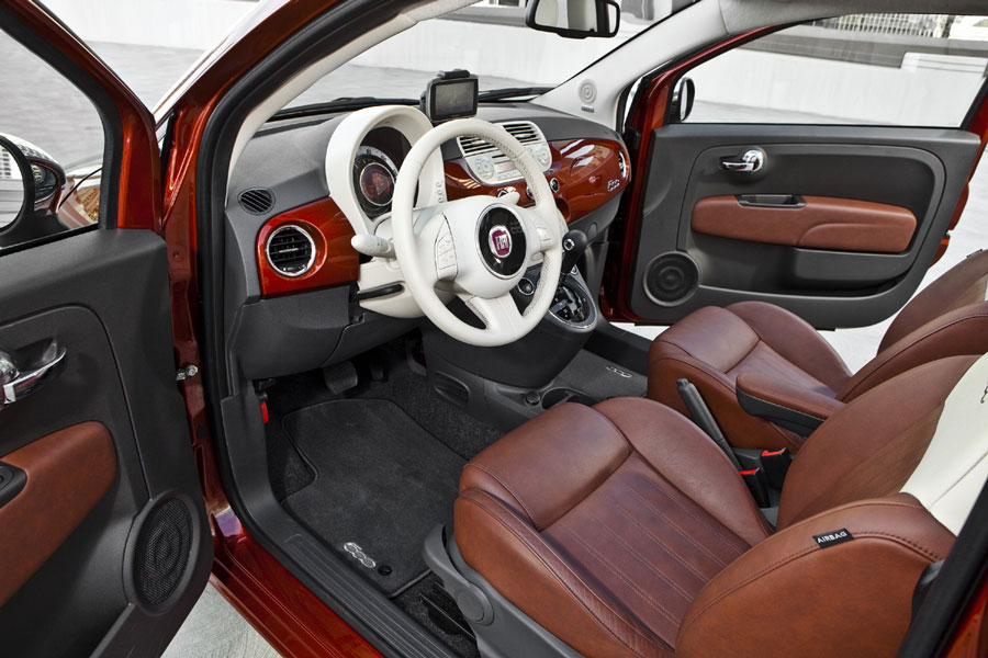 fiat vehicle details gucci ri stock photo sale for pawtucket in