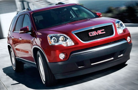 fwd utility acadia in used tintcoat gmc denali sport vehicledetails photo vehicle crystal shreveport red la a