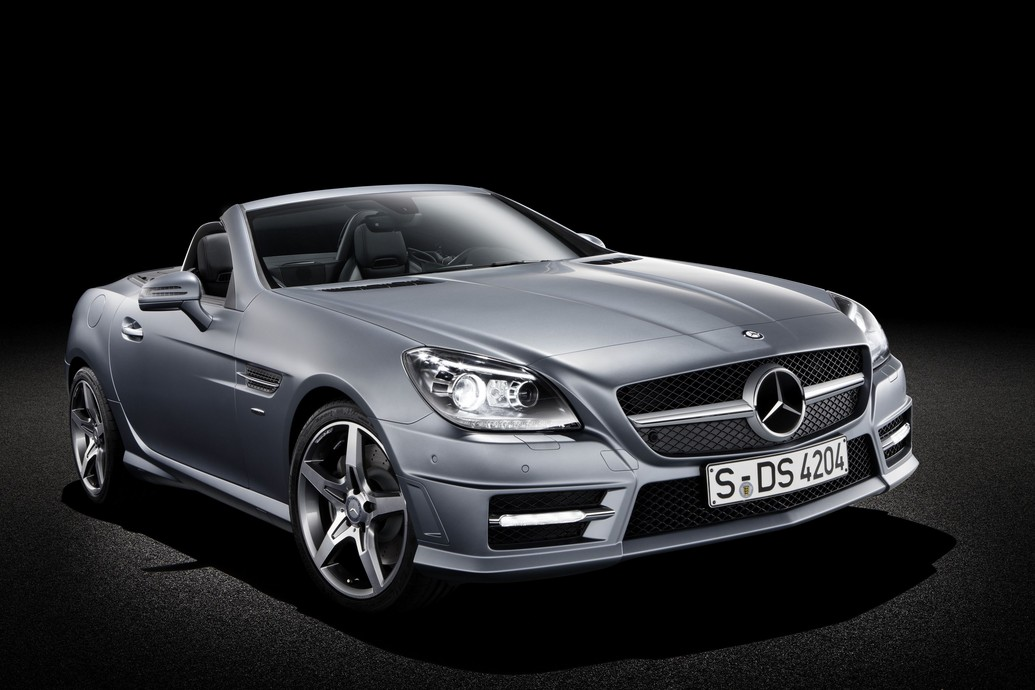 2010 mercedes benz slk class review specs pictures mpg for 2010 mercedes benz slk