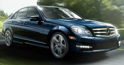 2011 mercedes benz c class c300 review pictures mpg price for 2011 mercedes benz c class c300