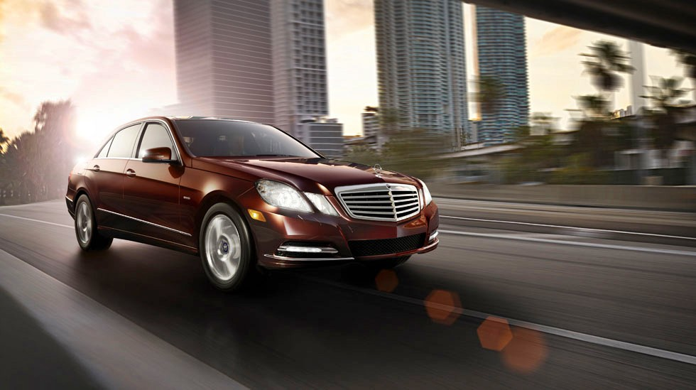 2011 mercedes benz e class review pictures mpg price for Mercedes benz e class 2011 price