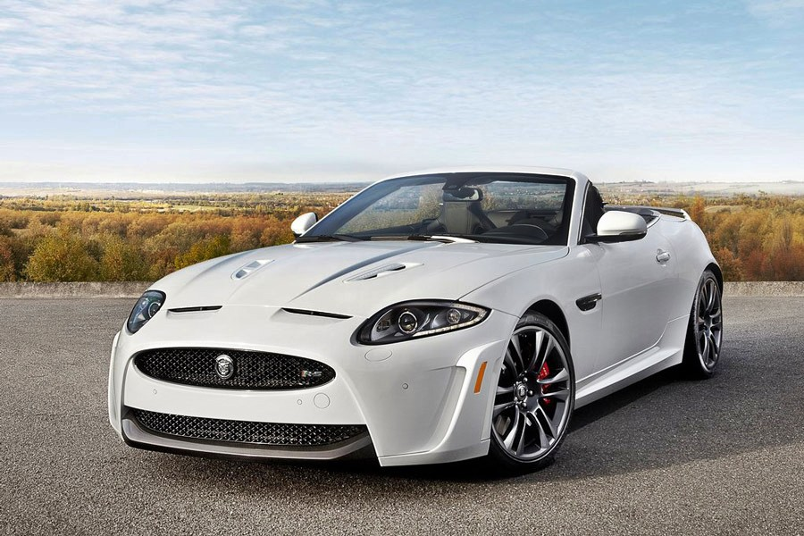 jaguar price the at honda civic xkr a of