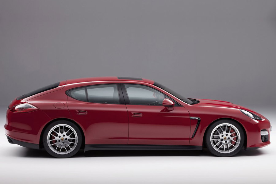 2012 porsche panamera gts review specs pictures price speed. Black Bedroom Furniture Sets. Home Design Ideas