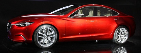 http://www.thesupercars.org/wp-content/uploads/2011/12/2011-Mazda-Takeri-Concept-side-profile-480.jpg