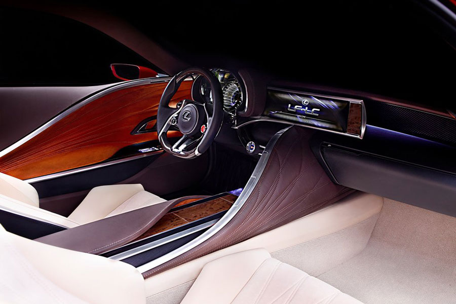 http://www.thesupercars.org/wp-content/uploads/2012/01/2012-Lexus-LF-LC-Concept-Interior-Profile.jpg