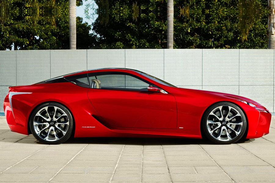http://www.thesupercars.org/wp-content/uploads/2012/01/2012-Lexus-LF-LC-Concept-Side-Profile.jpg
